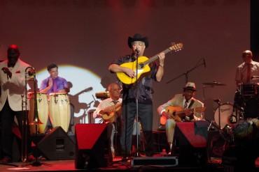Musik aus Kuba – Stile und Künstler