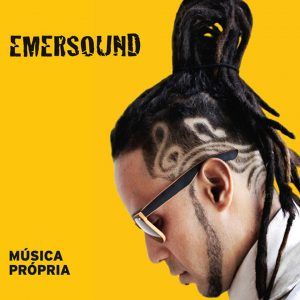 """Emersound – """"Música Própria"""""""