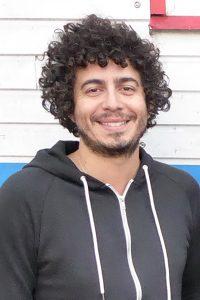 Brian Lopez, Xixa