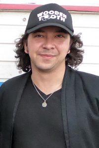 Gabriel Sullivan, Xixa