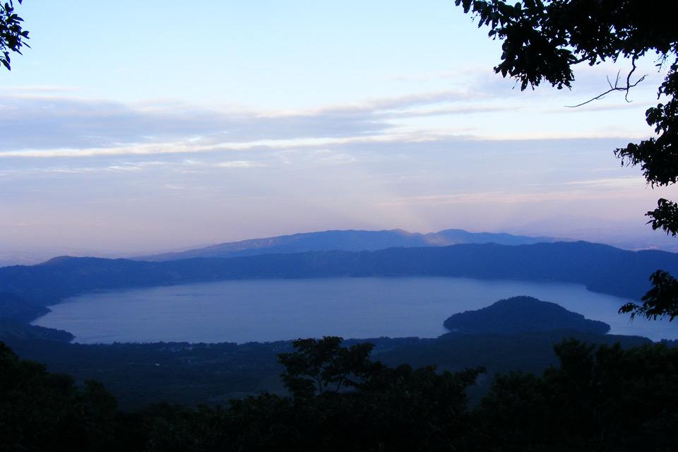 Sehenswürdigkeiten in El Salvador – Top 10 Highlights