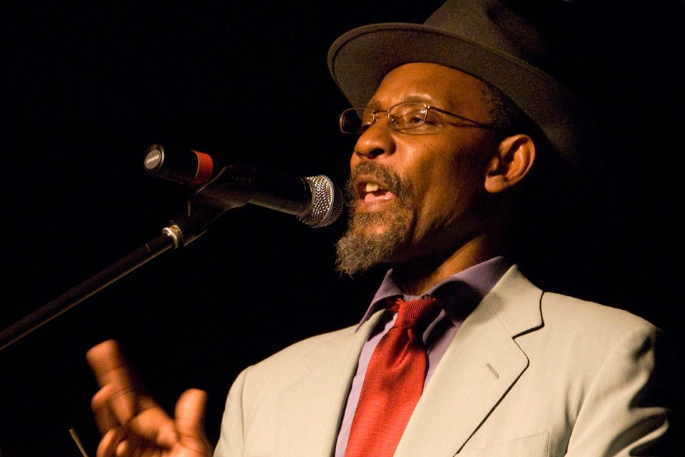 Berühmte Künstler der Reggae-Musik und verwandter Genres