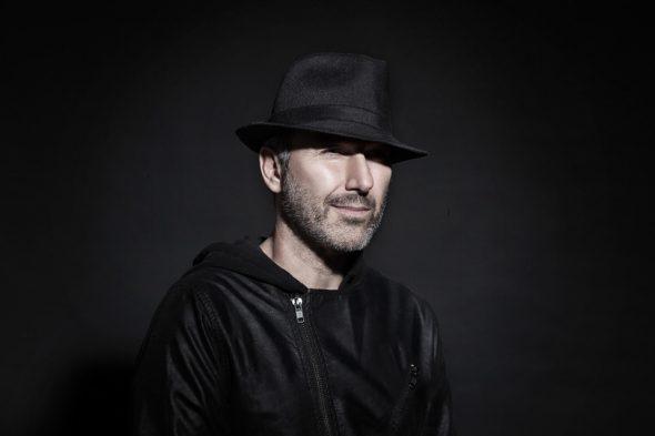 Miguel di Genova von Otros Aires
