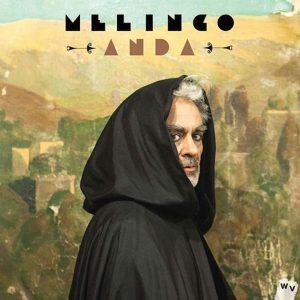 "Melingo – ""Anda"""