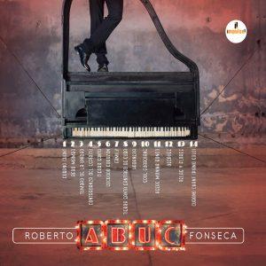 "Roberto Fonseca – ""ABUC"""