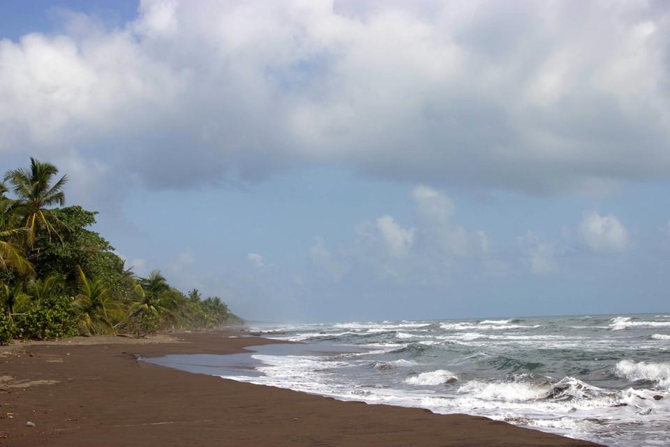 Costa Ricas schönste Strände – Top 10