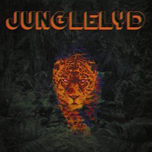 """Junglelyd – """"Paracaidas"""""""