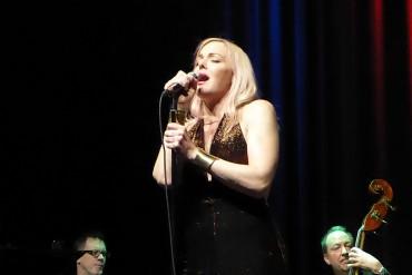 Pink Martini – Kosmopoliten mit Grandezza (Konzertbericht)
