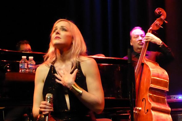 Konzert-Bericht: Pink Martini in Mainz