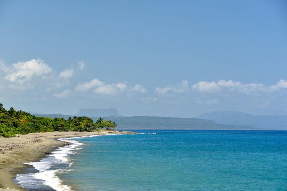 Kuba – Top-Spots mit Insider-Tipps
