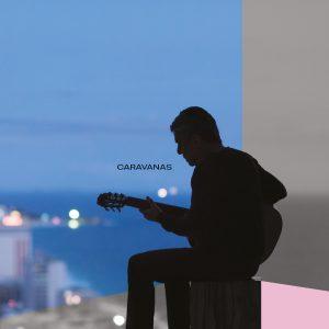 """Chico Buarque–""""Caravanas"""""""