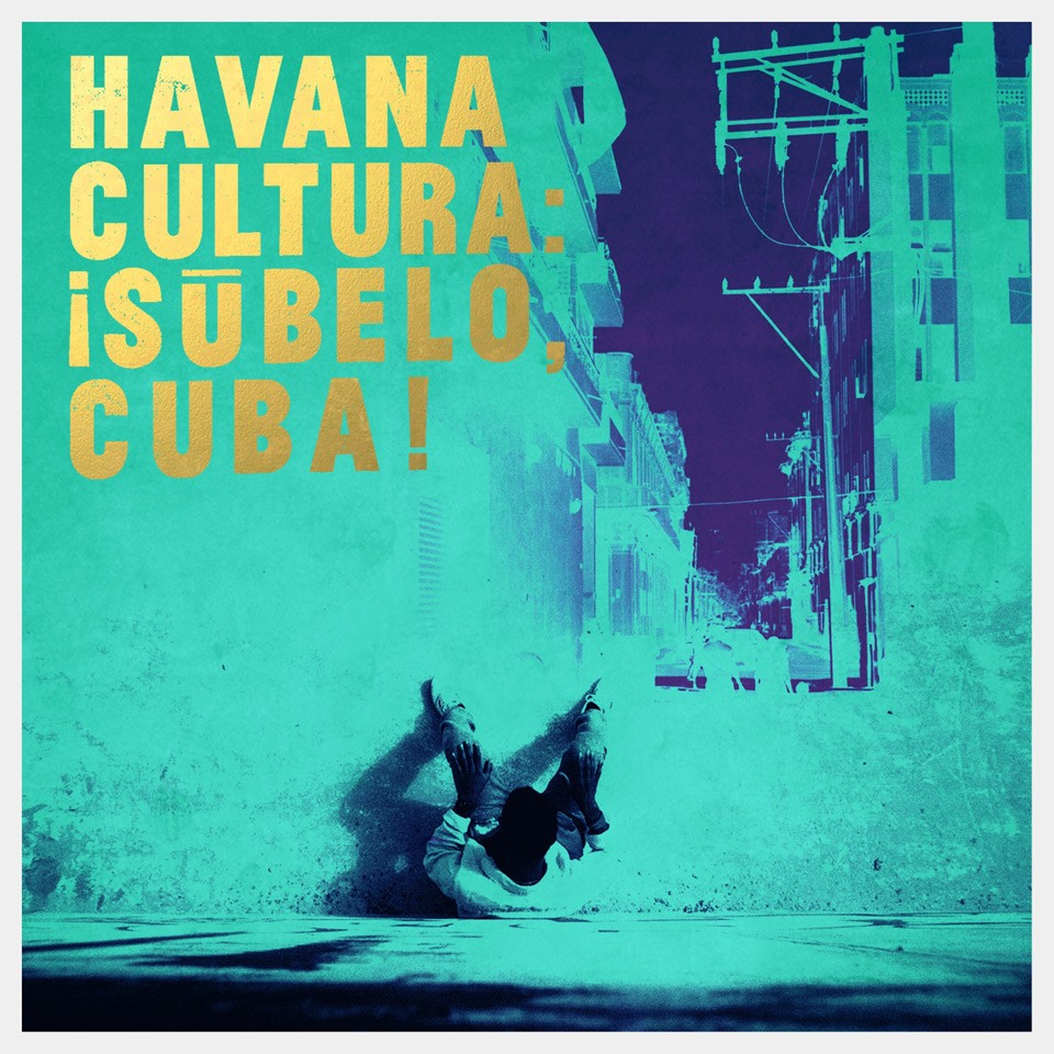 Neue Musik aus Lateinamerika im Sommer 2018 –Latin Music News #24