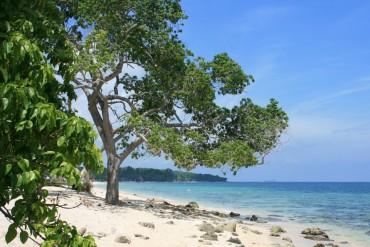 Die 10 schönsten Strände an Kolumbiens Küste