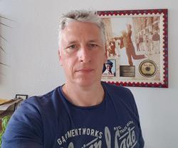 Andreas Fauser, Nuzzcom