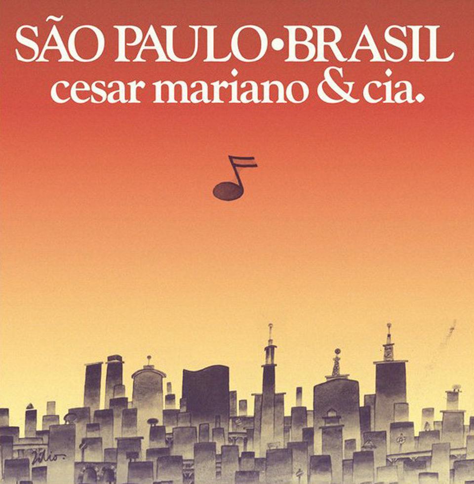 Latin Music News #25 – Jubiläumsausgabe unserer beliebten Kolumne