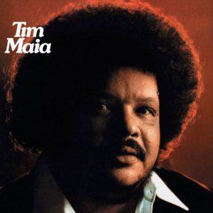 """Tim Maia – """"Tim Maia"""""""