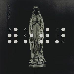 """Xixa–""""The Code EP"""""""