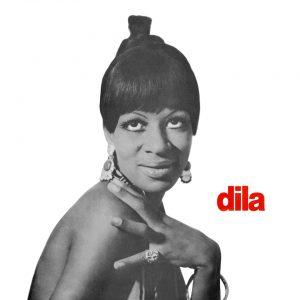 """Dila–""""Dila"""""""