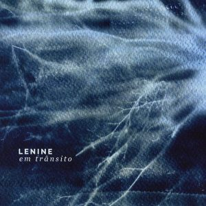 "Lenine–""Em Transito"""