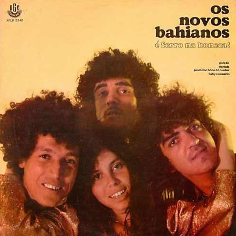 Latin Music News #30 und Nachruf auf eine Legende