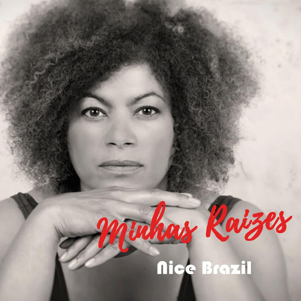 Latin Music News #33 – Neue Alben und Wiedererscheinungen
