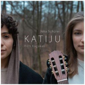 """Katiju–""""Katiju"""""""
