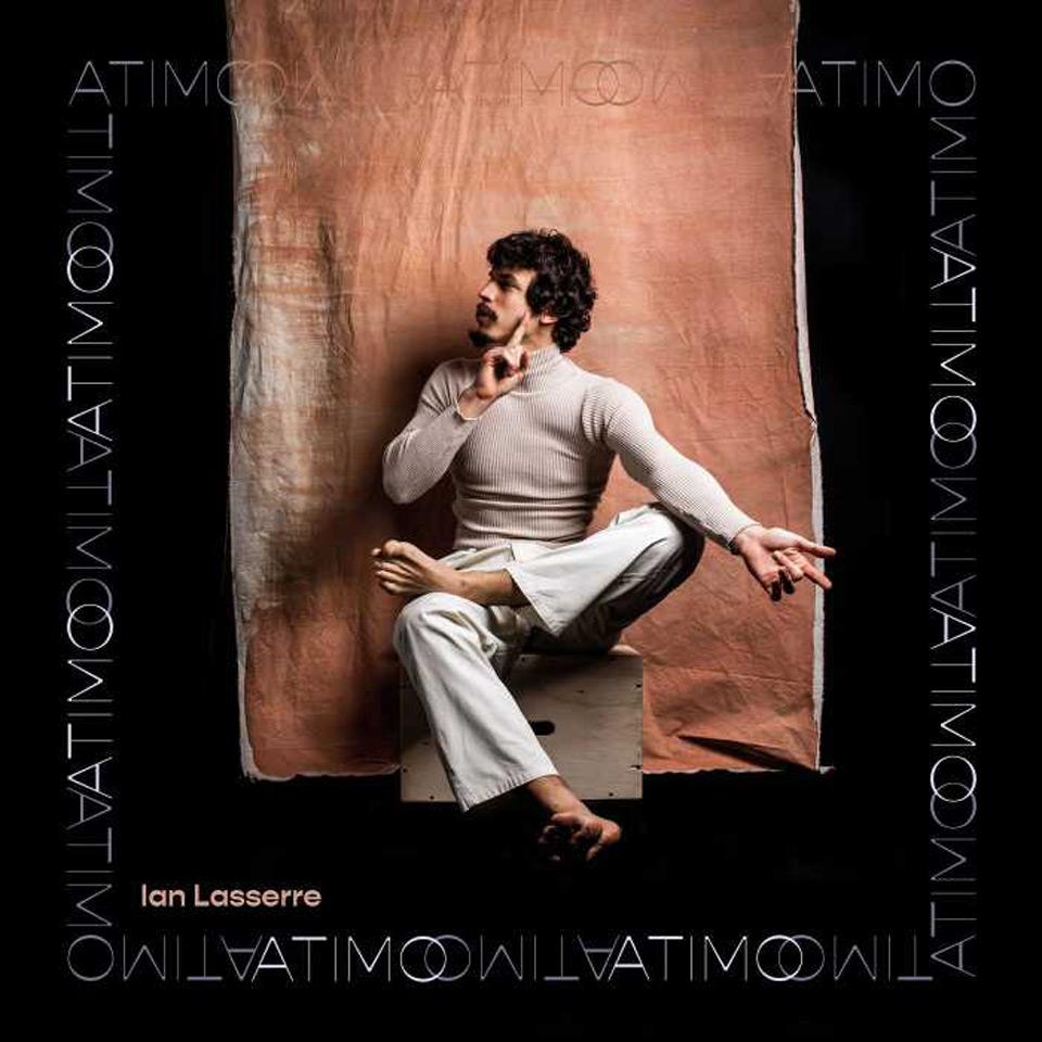 Latin Music News #35