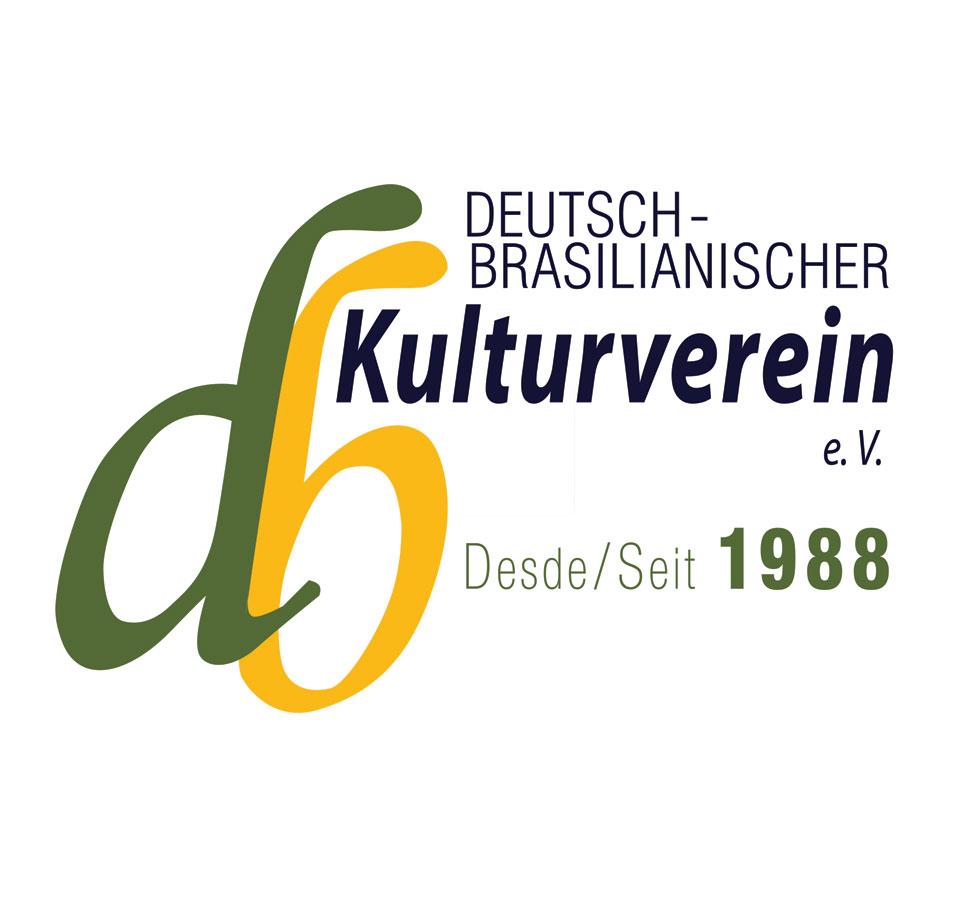 Deutsch-brasilianischer Kulturverein