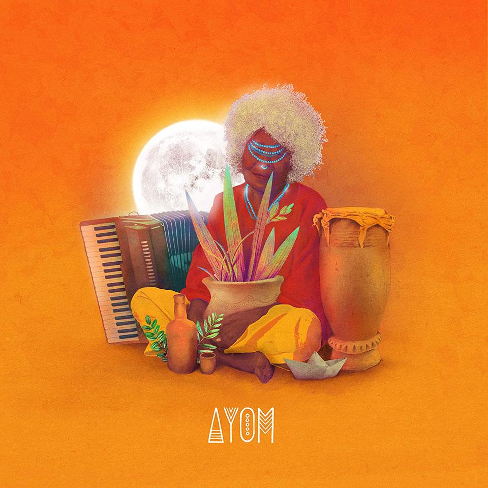 Latin Music News #38 – Musikalische Aufmunterung zu Corona-Zeiten