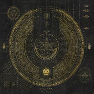 """Xixa–""""Genesis"""""""