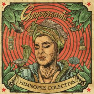 "Amparanoia–""Himnopsis Colectiva"""